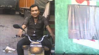 Haholongi Ma Au-Laura Nick Manullang-Bye Jhon Richard Nexon P.wmv