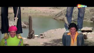 Dhamal movies comedy seen very funny