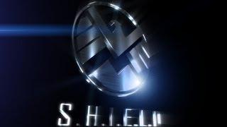 ЩИТ Официальный Трейлер (2013)