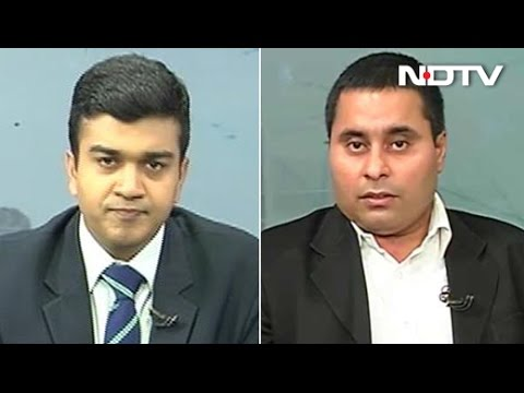 High Real Interest Rates Working In Favour Of Rupee: Anindya Banerjee