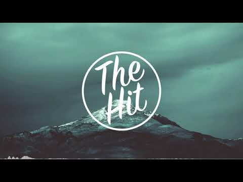 Ashes - Stellar Remix | The Hit Release