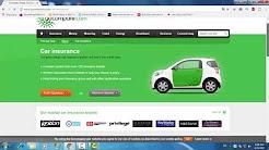 Car insurance Tasmania   car insurance 2017
