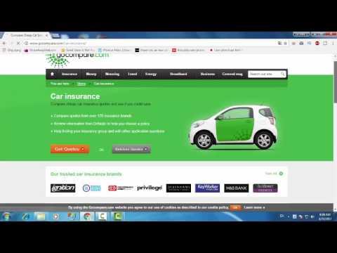 Car insurance Tasmania | car insurance 2017