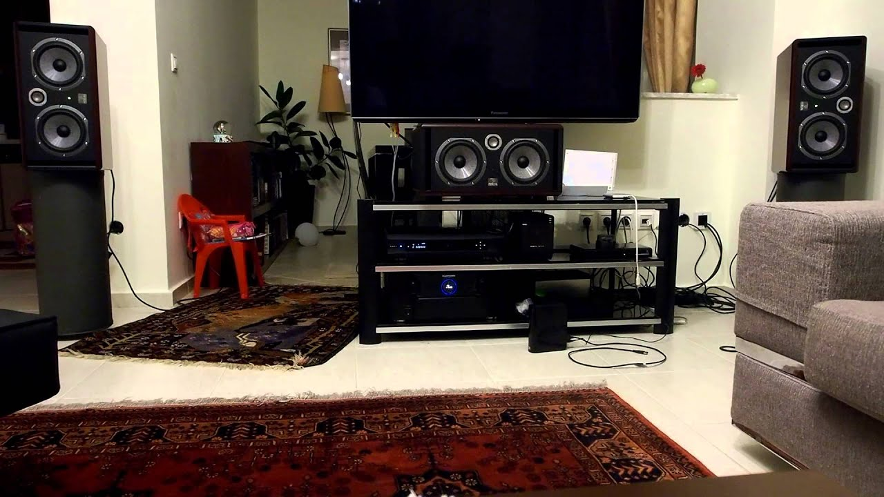 focal twin 6 be youtube. Black Bedroom Furniture Sets. Home Design Ideas