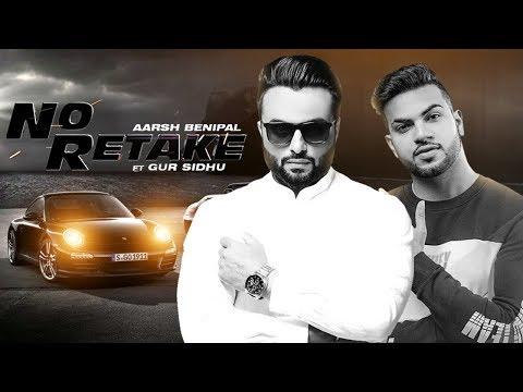 no-retake-|-aarsh-benipal-|-new-punjabi-song-|-latest-punjabi-songs-2019-|-punjabi-music-|-gabruu