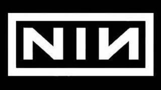 Sin - Nine Inch Nails