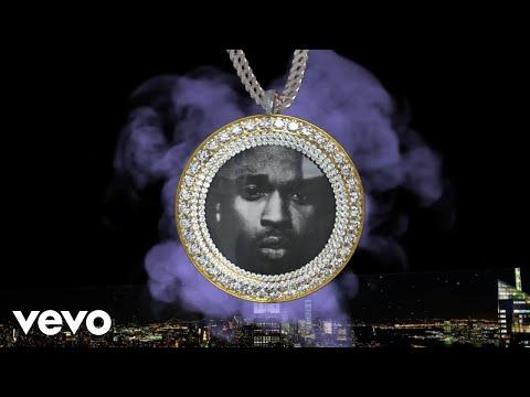 Pop Smoke, Lil Tjay, Swae Lee – Genius (Audio)