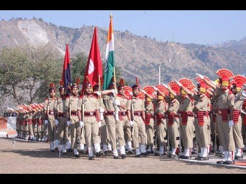Jammu & Kashmir News Headlines   14th January