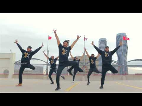 Patt Lainge II Desi Rockstar 2 II Gippy Grewal II Neha Kakkar I| Dr I| Speed Records