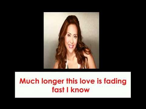 Rachel Alejandro Much Longer with lyrics