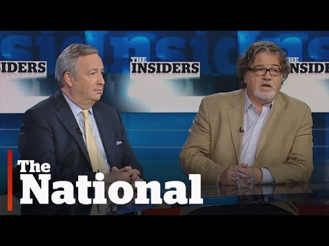 The Insiders |