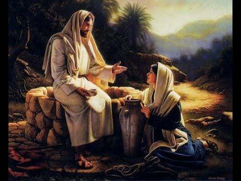 Prdidas personales, instintos pastorales y el rosario de su hijo: lo ...