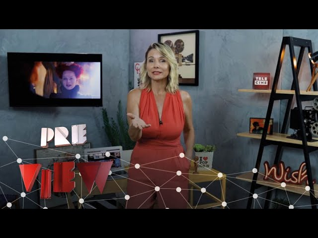 "Bastidores ""Minha Fama de Mau"" | Preview | Renata Boldrini"