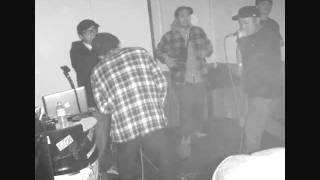 the hidden cave recordings&fugakuno-tami words by mogura・かかと・...