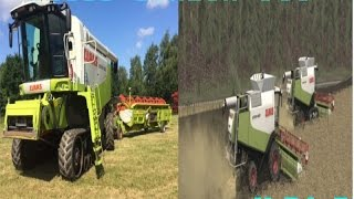 "[""Let's"", ""Play"", ""Farming Simulator 17"", ""Landwirtschafts Simulator 17"", ""LS 17"", ""Modvorstellung"", ""Claas Lexion 600"", ""TT""]"