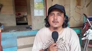 Pelatihan Teknik Pembuatan Video Untuk Anak-Anak Muda di Siberut Selatan