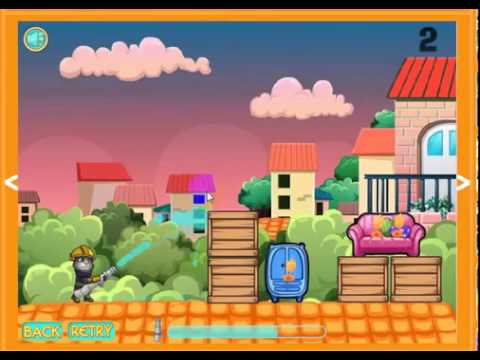 Juegos de friv 18 games - Best Fre online games - FrivTua.com