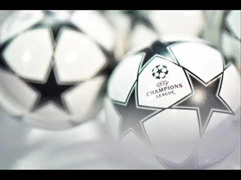 Resumé de la ligue des Champions 2018.