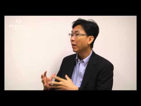 Interview with Adrian Heng, Group Marketing Director of Asia Plantation Capital Group