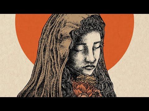 Kardashev - The Baring of Shadows (FULL ALBUM)