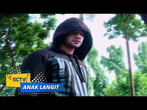 Highlight Anak Langit - Episode 507