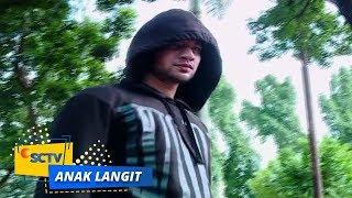 Download Video Highlight Anak Langit - Episode 507 MP3 3GP MP4