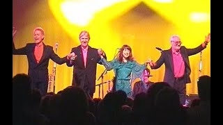 The Seekers live in Concert, 1999 (Best of, part 1)