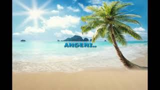 Download lagu BOHOSO MOTO - REGGAE VERSION (Lirik video cover) MP3