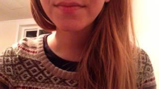 Asmr  español //salon de maquillaje. Make up