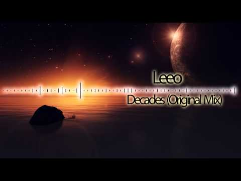 Leeo - Decades (Original Mix)