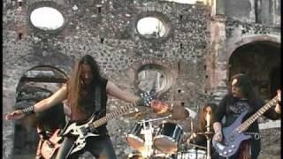 Angel de Metal - Grita Libertad Videoclip YouTube Videos