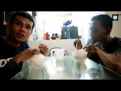 Traveling to Malaysia | Vacation in World Heritage Melaka | VLOG