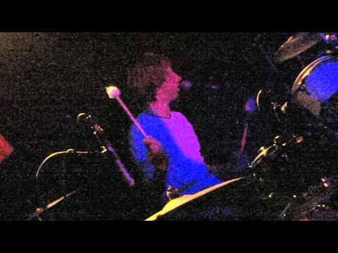 Wild Beasts - The Empty Nest (Live)
