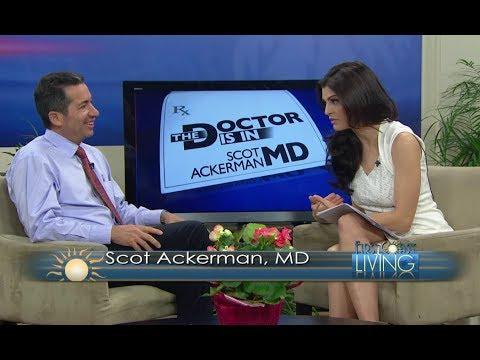 Doctor is In: Endometrial Cancer