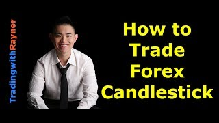 How to trade forex candlestick patterns (the correct way)