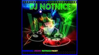 Demarco,Tony Matterhorn,Mr Vegas & others Dragon Stout Riddim Mix - Dj Notnice - 2009/February 2012