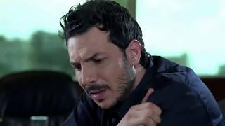 ميرا تقدم عرض ازياء و ريم تطلب الانفراد بكريم  -  باسل خياط  -  كارمن لبس  -  سنعود بعد قليل