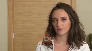 Berisha: Provokuesit nuk duhet te dilnin nga Shqiperia, pa u perballur me ligjin | ABC News Lajme