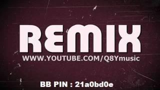 ريمكس ياسر سلامه - عوافي 2011 DJ.SNOPY