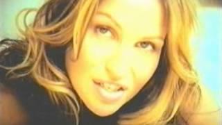 Janina Frostell - My Honey Love