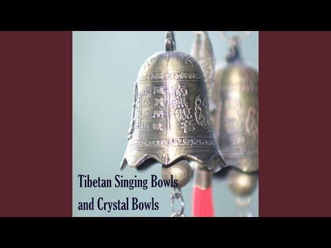 Top Tracks - Tibetan Singing Bells Monks