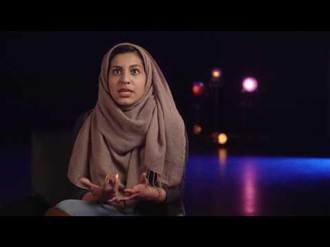 What is an Ahmadi Muslim?
