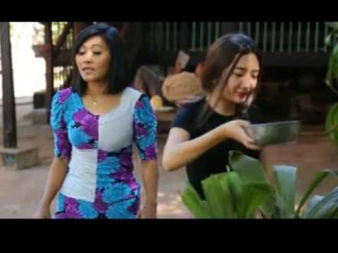 Myanmar Movie Full Celebrity