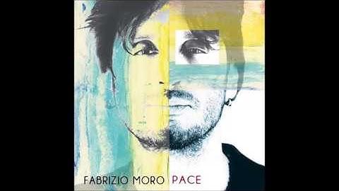 Fabrizio Moro - Giocattoli