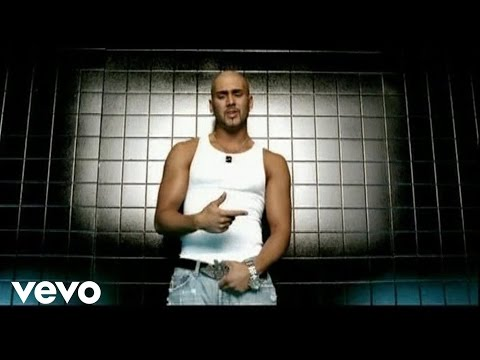 Клип Massari - Be Easy