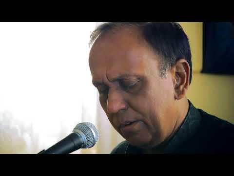 Dhrupad:Music for Self Realisation