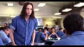 FILME Arrebentando na Prisão Dublado  Filme Completo