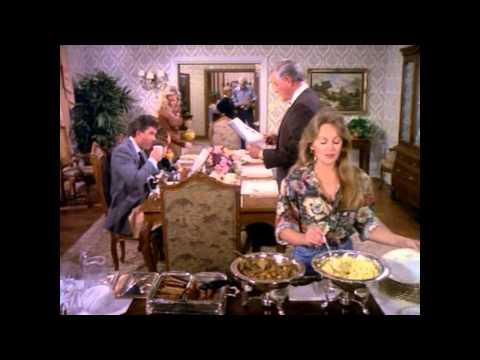 Dallas: Larry Hagman as JR Ewing Quotes Part 4