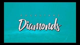 Rockstarz Diamonds 2018-19