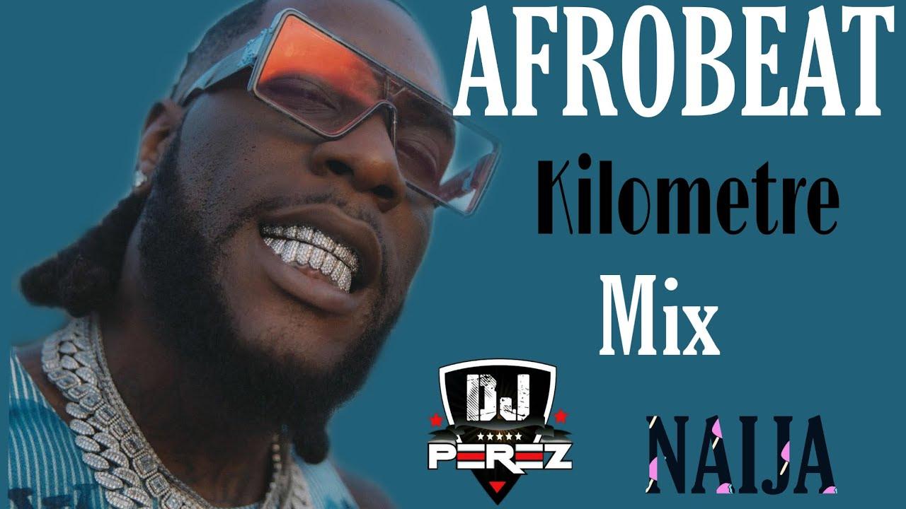 Download 🔥TOP AFROBEAT VIDEO MIX 2021 | NAIJA 2021 | AFROBEAT MIX 2021 | DJ PEREZ(Burna Boy,Davido,Whytepatch